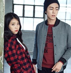 Is jonghyun still dating shin se kyung 2019 olympics