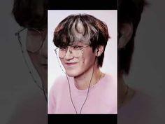 Choi San Edit (fmv) - No guidance remix - YouTube San, Music, Youtube, Musica, Musik, Muziek, Youtubers, Youtube Movies
