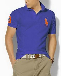 us - poloshirtoutlet Resources and Information. Ralph Lauren Childrenswear  ...