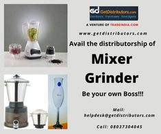 Top Brands/ Huge Profit Margins/ Assured ROI Interested! Share your contact details in the comment box Sales Agent, Be Your Own Boss, Mixer, Consumer Electronics, Box, Snare Drum, Stand Mixer