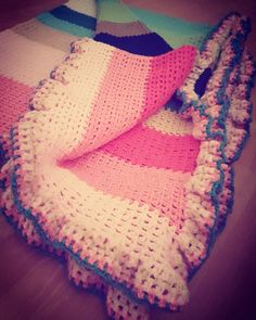 #DIY #crocket #iloveknitting #knitting #mystyle #handmade #hobby #blanket #knittinginspiration