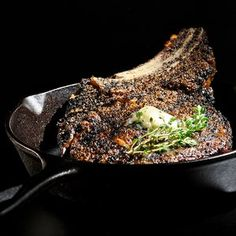 Alligator steak. Cant wait to try! Looks like it would be a great for a special dinner.