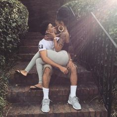 couple, Relationship, and goals image Dope Couples, Black Couples Goals, Cute Couples Goals, Couples Quiz, Relationship Goals Pictures, Couple Relationship, Cute Relationships, Beautiful Love, Beautiful Couple