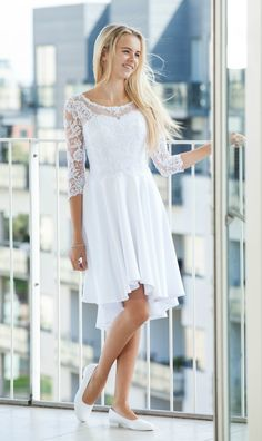 Ideas Party Dress Short Summer Clothes For 2019 Cute Dresses, Casual Dresses, Short Dresses, Night Outfits, Summer Outfits, Summer Clothes, Confirmation Dresses, Party Looks, Party Fashion