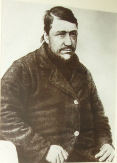 Hierdie foto van Kruger wat in 1864 geneem is hang in Krugerhuis in Pretoria. this Day in History: Oct Paul Kruger, the face of Boer resistance against the British during the Second Boer War is born Joining The Military, History Images, Kruger National Park, Zulu, My Heritage, African History, Historian, Childhood Memories, South Africa