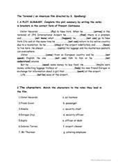 My name's Maggie worksheet - Free ESL printable worksheets made by teachers