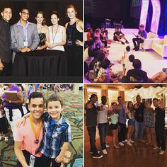Throwing it back a little early. I miss my whole premiere squad. I miss Florida. You guys are all gonna be stars one day. I'm happy to say I was the first to experience this journey with you guys. #MichaelDavidPalance #DruWest #premierevent #premiereprogram #ActorsLife #modelife