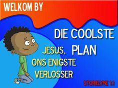 Besluit watter liedere julle wil sing.> Die Antwoord, Afrikaans, Singing, Family Guy, Griffins