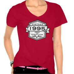 1995 class reunion t shirts shirts and custom 1995 class reunion