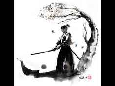 samurai art - Recherche Google