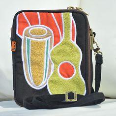 Simply De'Artho : IDR 117,000 or buy by $9 - info : info@mudagaya.com