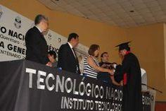 - Entregó 25 diplomas Landa de Matamoros, Qro. 30 de marzo de 2017.- La Presidente Municipal Mary Amador Covarrubias, asistió...