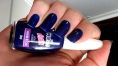 Azul Biônico – Colorama