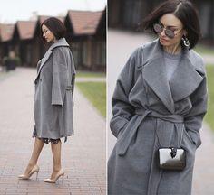 modnyye-palto-10