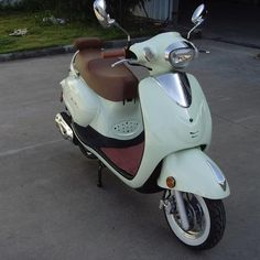Scooters For Kids Minis Scooter Store, Retro Scooter, 150cc Scooter, Scooter Custom, Moped Scooter, Scooter Girl, Vespa Scooters For Sale, Apex Scooters, Mobility Scooters