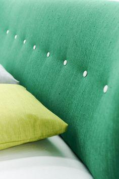 Prestigious Textiles, Designers Guild, Christian Lacroix, Throw Pillows, Interior Design, Fabric, Nest Design, Tejido, Toss Pillows