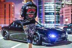 Mazda RX7 Photos serie 17 – Picture of Mazda RX7 : #MazdaRX7 #Mazda #RX7 #mazdaspeed #tuning #lifestyle #beautiful