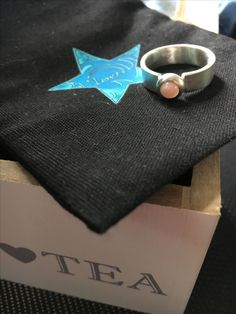 Auslieferung des Tages #zoeseleuthera #Silber935 # Unikatschmuck #Ringe #Ohrringe #Unikat #nachWunsch #individuell #handmadejewelry #handmadewithlove #design #jjewelrydesign #tinyrings #oceanlovers #hai #delphin #schildkröte #anker