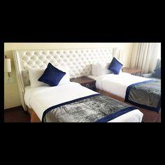 Premium Hotel Room services in Dharamsala