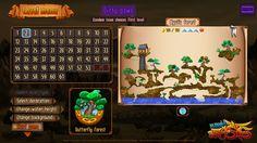 Hybrid Beasts: Homepage Change Background, Indie Games, Beast, Videos