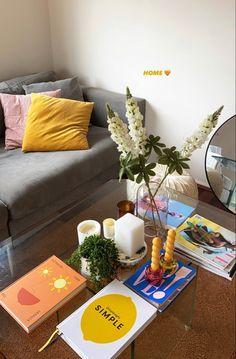 Room Interior, Interior Design, Interior Styling, Home Room Design, House Design, Home Decor Bedroom, Room Ideas Bedroom, Apartment Living, Dream Apartment