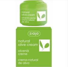 Beauty: Ziaja Skincare Products Review