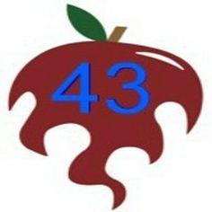 Edcamp43 (Coquitlam)