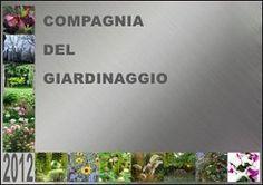 Compagnia del Giardinaggio