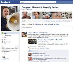 Facebook Uk, Facebook Likes, Followers Instagram, Twitter Followers, Facebook Marketing, San Jose, Social Networks, Plumbing, Plays