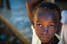 © Dan Romeo Photographer To buy a copy of this print please visit danromeo.photography/product/children-faces-children-of-m. Child Face, Praise The Lords, You Are Beautiful, Children, Kids, Cool Photos, Madagascar, Around The Worlds, Good Things