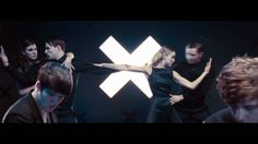 The xx in video purgatory. Directed by Saam. 'Islands' comes from their debut album, xx. Buy from the world's best record store Rough Trade: http://www.rough...