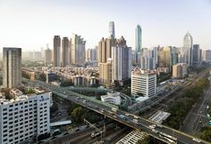 The best way to travel from Hong Kong to Shenzhen is by using the MTR subway. Our step by step guide to travelling by subway from Hong Kong to Shenzhen covers the where, when and how much.