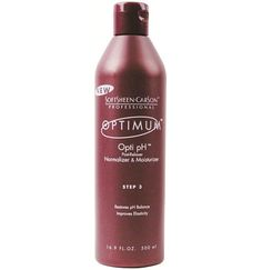 Optimum Opti pH Normalizer 16.9 oz  $5.85 Visit www.BarberSalon.com One stop shopping for Professional Barber Supplies, Salon Supplies, Hair & Wigs, Professional Product. GUARANTEE LOW PRICES!!! #barbersupply #barbersupplies #salonsupply #salonsupplies #beautysupply #beautysupplies #barber #salon #hair #wig #deals #sales #Optimum #Opti #pH #Normalizer