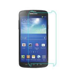 2016 Explosion Proof Premium Tempered Glass Toughened Screen Protector For Samsung Galaxy S IV S4 Active I9295 Screen Guard Film #>=#>=#>=#>=#> Click on the pin to check out discount price, color, size, shipping, etc. Save and like it!