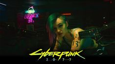 Cyberpunk 2077 is an upcoming action role-playing video game developed and published by CD Project. It is scheduled to be released for Microsoft Windows, PlayStation 4, PlayStation 5, Stadia, Xbox One, and Xbox Series X/S on 19 November 2020. Cyberpunk 2077, Xbox One, Microsoft Windows, Electronic Arts Games, Free Rewards, La Sede, Games Images, Hd Images, Gaming Wallpapers