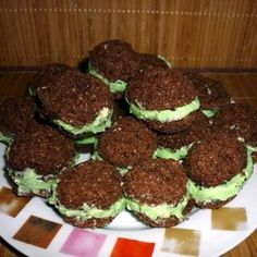 Cake Cookies, Muffins, Cooking Recipes, Beef, Breakfast, Food, Cakes, Kochen, Meat