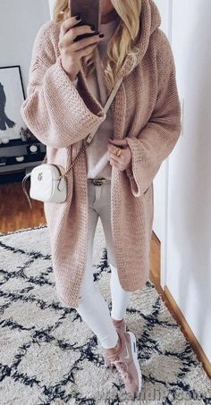 22 Fall Hipster Outfits That Will Inspire You This Winter - .- 22 Fall Hipster Outfits That Will Inspire You This Winter – Fashion New Trends 22 Fall Hipster Outfits That Will Inspire You This Winter outfit fashion casualoutfit fashiontrends - Winter Outfits For Teen Girls, Winter Outfits Women, Winter Fashion Outfits, Autumn Winter Fashion, Fall Outfits, Summer Outfits, Casual Outfits, Outfit Winter, Winter Fashion Women