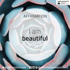 Photo credit: unsplash.com #affirmation #affirmations #positiveaffirmations #positive #motivation #motivational #loa #lawofattraction #happiness #happy #youdeserveit #positiveaffirmation #energy #succeed #positivevibes #positivethinking #positivethoughts #selflove