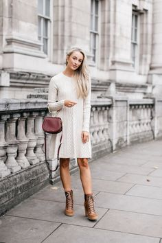 The Basics // 5 Tips To Becoming a Successful Fashion Blogger Fashion Mumblr, Old School, How To Become, Fancy, Chic, Friends, Brown, Tips, Shoes