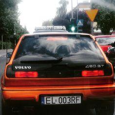 #volvo #490 #490gt #volvolove #volvoforlife #volvomoment #volvo490 #lovely #sport #car #carporn #cars #autofollow #auto #automotive #autombc #instalike #instasize #insta #instagood #instadaily #instamood #followme #followforfollow #followback