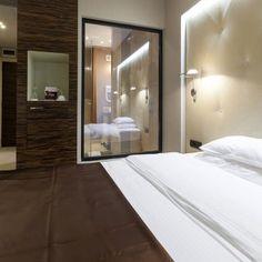 Die 152 besten Bilder von chambre d\'hôtel ~ Hotel room ~ Hotelzimmer ...