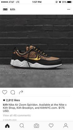 Shoe Goo, Air Zoom, Front Row, Brooklyn, Nike Air, Louis Vuitton, Sneakers, Shopping, Shoes