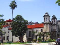 NosotrosCubaneamos recommendation for traving solo or with your love ones. Visit Havana, great place, greate safety, plus great time garantee! #wegosolo #cuba #havana #WednesdayWisdom #SignsYoureStillSingle #tt #ttot #travel #photography   Follow my Boards and my IG @riccardo_mantero for more!