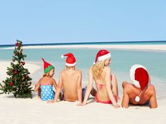 Merry Christmas to all You are looking for the best holiday tour packages to Mexico.