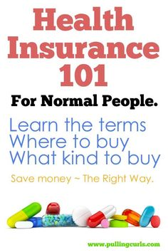 What health insurance should I buy is a question a lot of people have as they're looking at their insurance bill. It sure does hurt. Here's some ideas to save money the right way. Insuran buying tips,how to buy insurance,financial planning Insurance Humor, Insurance Marketing, Life Insurance Quotes, Term Life Insurance, Life Insurance Companies, Car Insurance, Healthcare Insurance, Insurance Business, Shopping