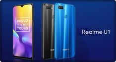 OPPO has added another budget device named as Realme into its Realme lineup equipped with selfie shooter and waterdrop notch. Water Drops, Lineup, Phones, Smartphone, Budget, Selfie, Thrifting, Budgeting