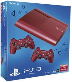 Control Trading | SKU:PS3 12GB INJUST BUN | R3953.00   Sony Playstation. Playstation, Ps3, Disco Duro, Online Shopping Websites, Nintendo Consoles, Sony, South Africa, Color, Wedges