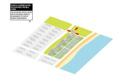 http://www10.aeccafe.com/blogs/arch-showcase/2012/07/10/dongjiang-harbor-master-plan-in-binhai-china-by-holm-architecture-office/