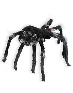 It 39 s alive the jumping zombie animated prop rises and for Animated spider halloween decoration