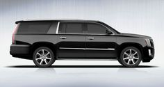Alliance Limousine is the Professional Limousine service provider in New York. We provide Limousine for for business people, corporate events celebrities, groups and individuals. We Spread the service in 109 countries and over 600 markets.